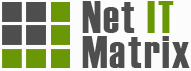 Net IT Matrix